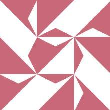viptyagi's avatar