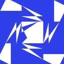 vipulrajput's avatar