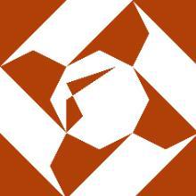 viRa005's avatar