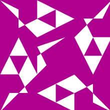 Virajsl's avatar