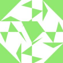Viral0028's avatar