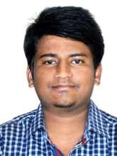 VireshMathapati13's avatar