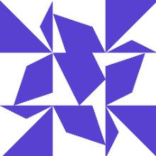virgil0711's avatar