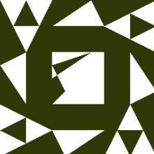 Virgo2008's avatar