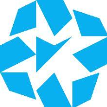 Viri25's avatar
