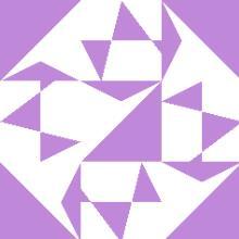 Viriatosaiacum's avatar