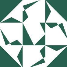 ViridianaB's avatar