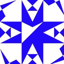 virijito's avatar