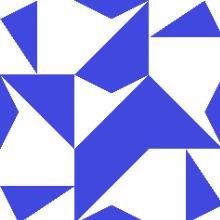 Virinom's avatar
