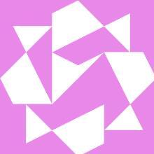 VIRL_Admin's avatar