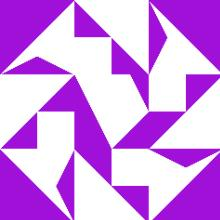 virm1234's avatar