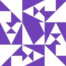 virnative's avatar