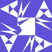 VIRNECT's avatar