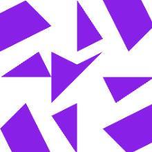 virtualcommand's avatar
