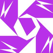 VirtualConstructor's avatar