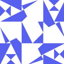 avatar of virtualgoods