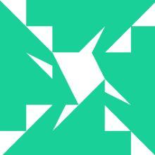 VirtualMe1's avatar