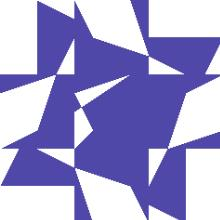VirtualWorld's avatar