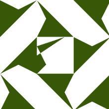 virtuapete's avatar