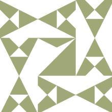 virtuozo's avatar
