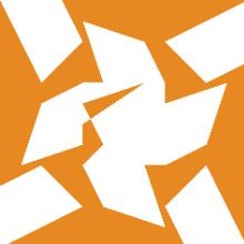 VirusT's avatar