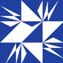 Visamigratecanada's avatar