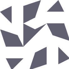 visatrade's avatar