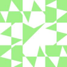 visax's avatar