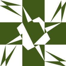 Viserga's avatar