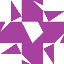 Vish-WIZ's avatar