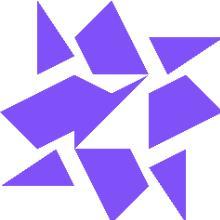 Vish_Basha's avatar