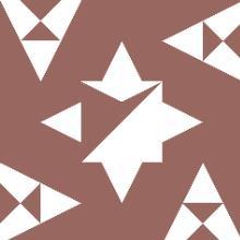 Vish_SQL's avatar