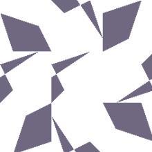 VishakS's avatar