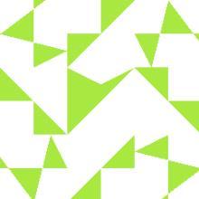 vishal.p's avatar