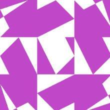 vishal.patel1's avatar