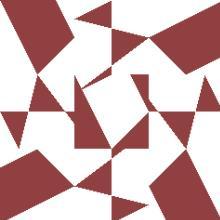 Vishal851's avatar