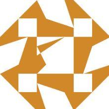 vishal_dba's avatar