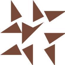 Vishalgdk's avatar