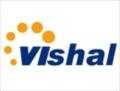 VishalSwami's avatar