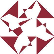 vishi.vish's avatar