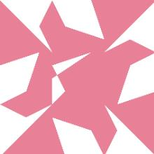 vishnu_b's avatar
