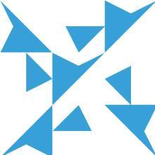 vishubs03's avatar