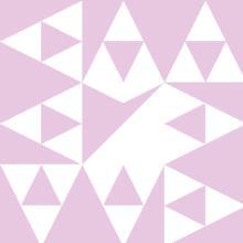 vishwa1193's avatar