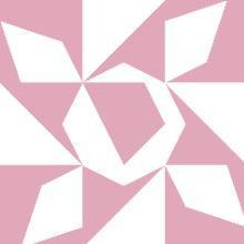 vishwanatha's avatar