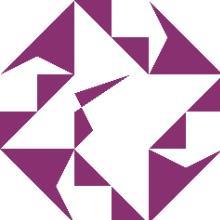 VishyHCL's avatar