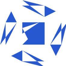 visiodan's avatar
