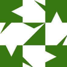 VIskander's avatar