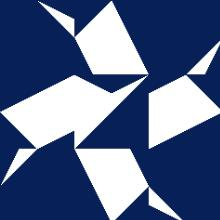 Vism's avatar