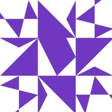 Vista-Jeremy's avatar