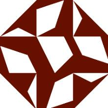 vistatoto's avatar